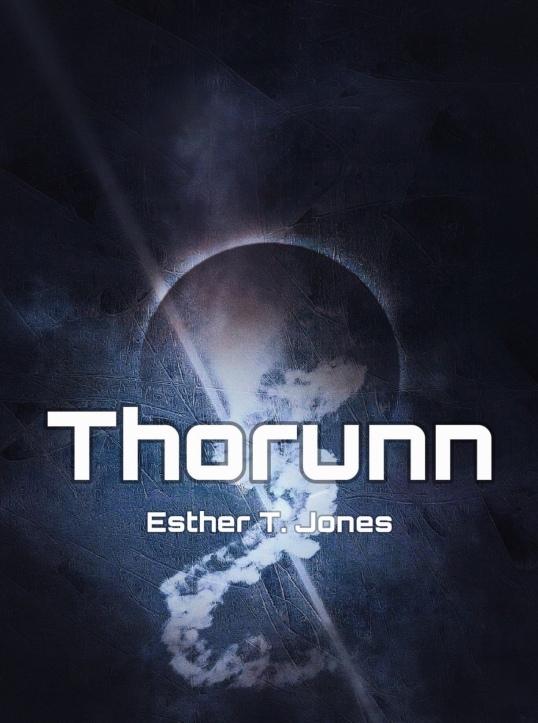 Thorunn placeholder cover